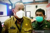 Pasien COVID-19 meninggal dunia di Kotim jadi delapan orang