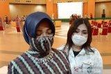 Dinas Kepemudaan dan Pariwisata Kalbar dorong pelajar buat film promosikan pariwisata