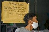 Sebanyak 32 pasien COVID-19 di Sulteng dinyatakan sembuh