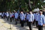 BKPSDM Mataram mengusulkan perekrutan 825 guru PPPK tahun 2021