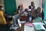 Diskop Mataram mengusulkan petugas input data bantuan modal usaha