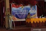 Wali Kota Kupang imbau guru  bantu edukasi warga cegah DBD