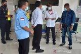 KJRI berhasil pulangkan PMI asal Bima yang bebas dari hukuman mati di Malaysia