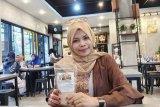 Meraih sukses dari produk bersertifikasi halal