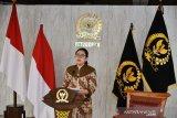 Pancasila adalah bintang penuntun Indonesia hadapi rintangan