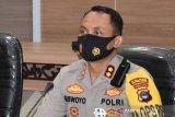 Tujuh ribuan pelanggar terjaring sanksi Operasi Yustisi protokol kesehatan HSS