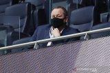 Bos klub Newcastle minta Liga Premier tinjau penetapan harga PPV