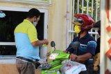 Tempat wisata di Lampung siap terapkan protokol kesehatan jelang libur panjang