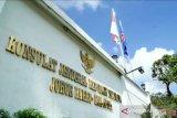 KJRI Johor fasilitasi pemulangan dua  warga  Kepri