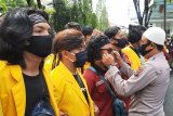 Polda Kalsel ingatkan mahasiswa patuhi aturan unjuk rasa