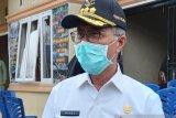 Pjs Bupati Pessel imbau ini pada masyarakat untuk mencegah COVID-19