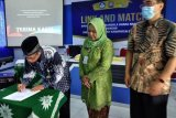 15 SMK Muhammadiyah di Magelang-Bina Talenta Group kerja sama