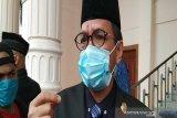PMI Sulawesi Tenggara siapkan relawan hadapi potensi bencana alam 2020