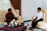 PLN Papua siap penuhi kebutuhan pasokan listrik di Kabupaten Mappi