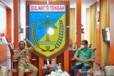 PT Jaya Mineral  berminat bangun smelter pengolahan nikel di KEK Palu