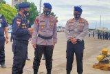 Bea Cukai sebut Pesisir Timur Sumatera rawan aksi penyelundupan