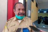 Pemkab Jayawijaya bekali nilai kebangsaan pemuda