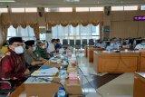 Anggota DPR RI asal Kalsel terkena mosi tidak percaya