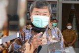 Objek wisata di Garut tidak masuk zona merah COVID-19, kata Bupati