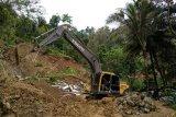 Kulon Progo mengkaji rencana relokasi rumah warga terkena longsor