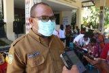 Disperindagkop Jayapura upayakan galeri tempat penjualan noken