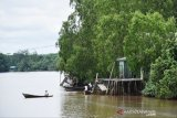 Legislator Kapuas dukung pengembangan wisata Pulau Kupang