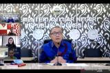 Menyusul kunjungan PM Jepang Suga, Indonesia soroti tantangan kerja sama