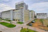 RSUI tambah kapasitas jumlah ruang perawatan khusus COVID-19