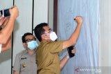 Guru dan tenaga kependidikan Solok Selatan berkomitmen dukung Perda AKB