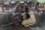 Jateng kirim bantuan ke lokasi banjir Kebumen