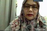 Dinkes Padang siap fasilitasi tes usap bagi pelayan rumah makan
