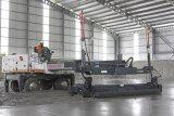 SIG dipercaya Hyundai garap konstruksi lantai pabrik seluas 7 ha