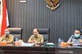 Kota Kupang dapat bantuan Rp4,7 miliar pemulihkan ekonomi wisata