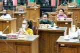 Warga Palangka Raya diminta waspadai aksi pencurian