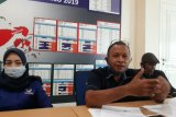 NasDem Sulteng: Delmard Siako langgar aturan partai