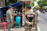 Yogyakarta siagakan  300 personel pengamanan libur panjang
