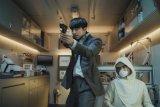 Gong Yoo  omong soal fim terbarunya