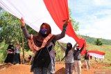 Semangat bela negara modal penting bagi generasi muda