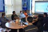 Anggota DPD RI mengapresiasi pencapaian sensus penduduk di Baubau
