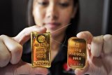 Investasi pedagangan berjangka komoditi tetap tumbuh selama pandemi