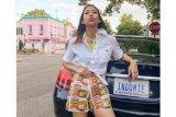Putri Samboda sulap bungkus bekas menjadi produk fesyen
