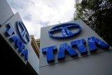 Tata Motors merugi