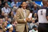 Rockets pinang Stephen Silas menjadi pelatih kepala
