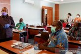 Pansel: Tiga nama ASN lolos seleksi awal calon Sekda Lanny Jaya