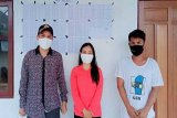 KPU minta masyarakat Gumas aktif mencari tahu lokasi TPS
