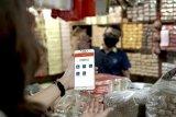 Mengantarkan UMKM ke pasar global melalui Xpora