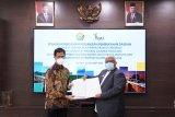 Pemprov Sultra mempercepat pembangunan infrastruktur kesehatan masyarakat