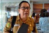 Jubir Silwanus: 56 warga di Papua terkonfirmasi positif COVID-19