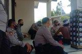 Bawa keris kejar-kejar warga Desa Bonjeruk Loteng, orang gangguan jiwa diamankan polisi