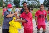 Halikinnor optimistis olahraga Kotim kembali menjadi terbaik di Kalteng